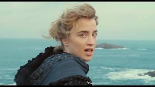 Trailer de Portrait de la jeune fille en feu (HD)