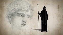 11 Die großen Mythen   Der von Göttern stammt Perseus