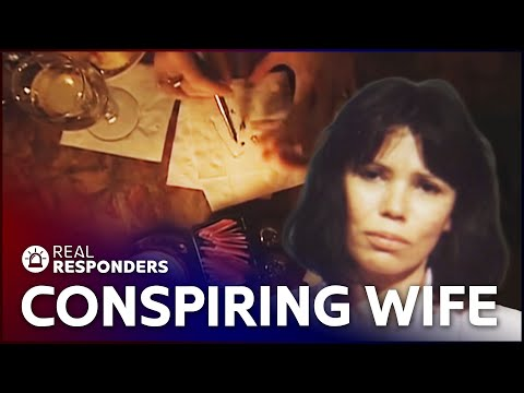 The Hitman Who Made It Look Like An Accident | The New Detectives | Real Responders