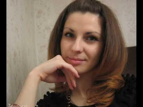Голые татарские юнные девочки фото 18-416