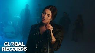 Nicoleta Nuca - Ai Uitat Cine Esti Live Session
