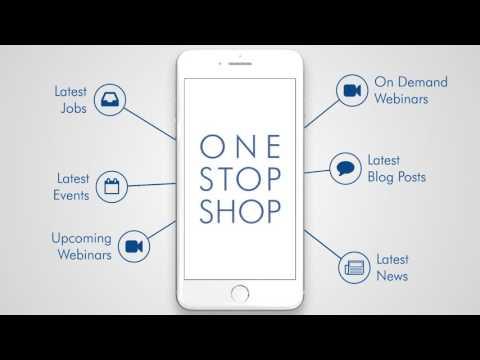 OA Employment App - Teaser
