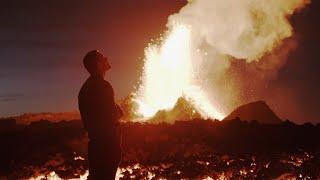 Kontra K - Wenn das Schicksal trifft (Official Video)