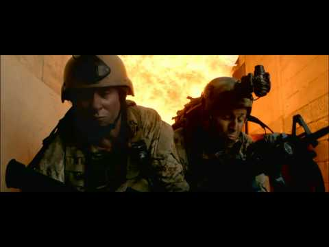 Act Of Valor Super Bowl TV Spot Official 2012 [HD]