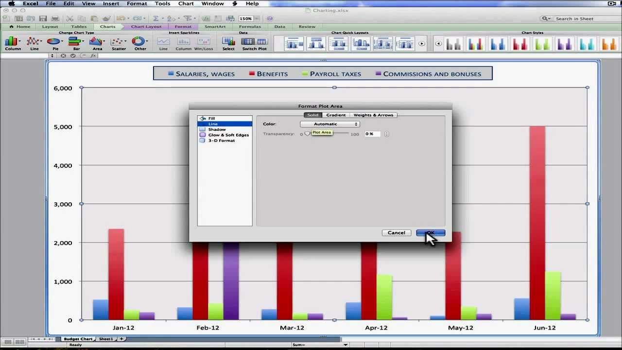 Technology coaching excel 2011 for mac creating formatting a technology coaching excel 2011 for mac creating formatting a chart ccuart