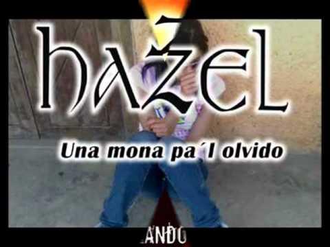 hazel inhalando amor 1