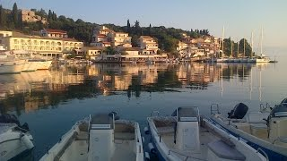 Kassiopi Corfu Greece presented by Kassiopi Corfu TV