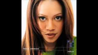 Watch Tracie Spencer Nothing Broken But My Heart video