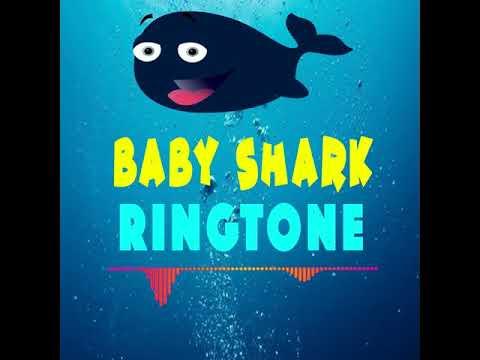latest-iphone-ringtone---baby-shark-marimba-remix-ringtone
