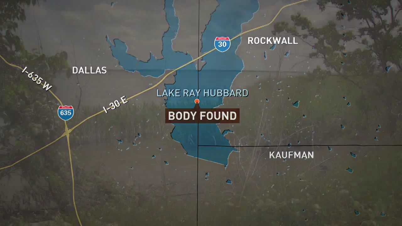 Womans body found in lake ray hubbard youtube womans body found in lake ray hubbard publicscrutiny Images