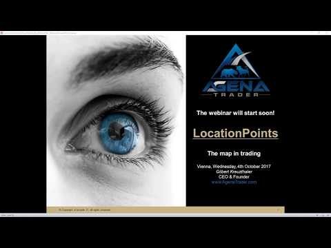 LocationPoint® Trading