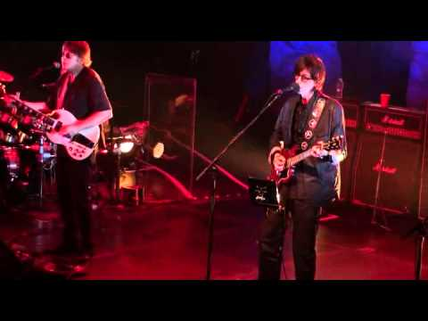 The Cars: Up And Down (Live) Electric Factory , Philadelphia 5/22/11
