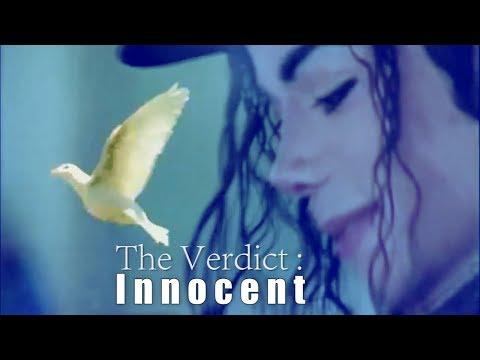 The Verdict : Innocent [June 13th Special]