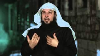 """بالفيديو.. الحلقة الـ28 من برنامج """"حدثني القمر"""" لـ محمد العريفي"""