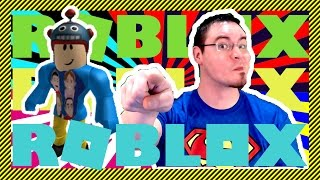 ROBLOX   YOU HELP CHOOSE THE GAMES! - Let's Play (Family Friendly) Roblox Games that YOU pick!