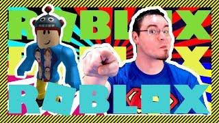 ROBLOX | VOCÊ AJUDA A ESCOLHER OS JOGOS! -Let ' s Play (amigo da família) Roblox jogos que você escolher!