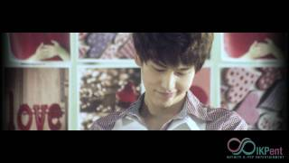 [COLLAB] Super Junior - No Other