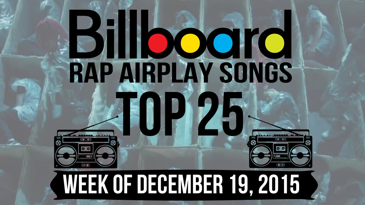 Today's Hottest Top Songs - Songs, Mixtapes, Videos, News