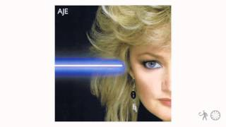 Download Bonnie Tyler - Total Eclipse of the Heart (AJE Trap Remix) MP3 song and Music Video