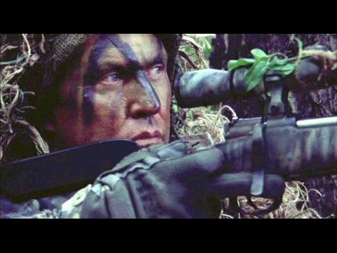 Sniper 2 Full Movie