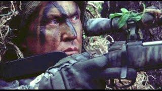 Video Sniper 2 Full Movie download MP3, 3GP, MP4, WEBM, AVI, FLV Desember 2017