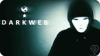 Full HD Vietsub Phim HACKER - Tin tặc: Thế giới ngầm Hacker - Anonymous 2016