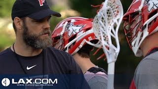 2019 Fairfield University Fall Preview | 2019 Fall Highlights