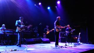 Lloyd Cole & The Leopards - Lost Weekend [Live]