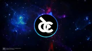 Enrique Iglesias - Subeme La Radio (Deddycation Remix) [Trap]
