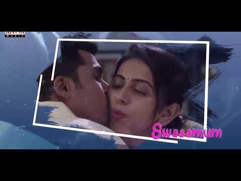 WhatsApp Status Tamil  _ New Tamil Romantic Song Nice Lines