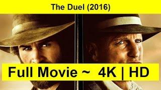 The Duel Full Length