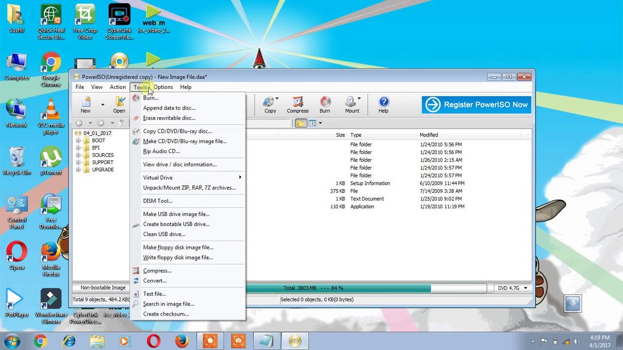FILE 4.4.2.0 AUSLOGICS TÉLÉCHARGER RECOVERY