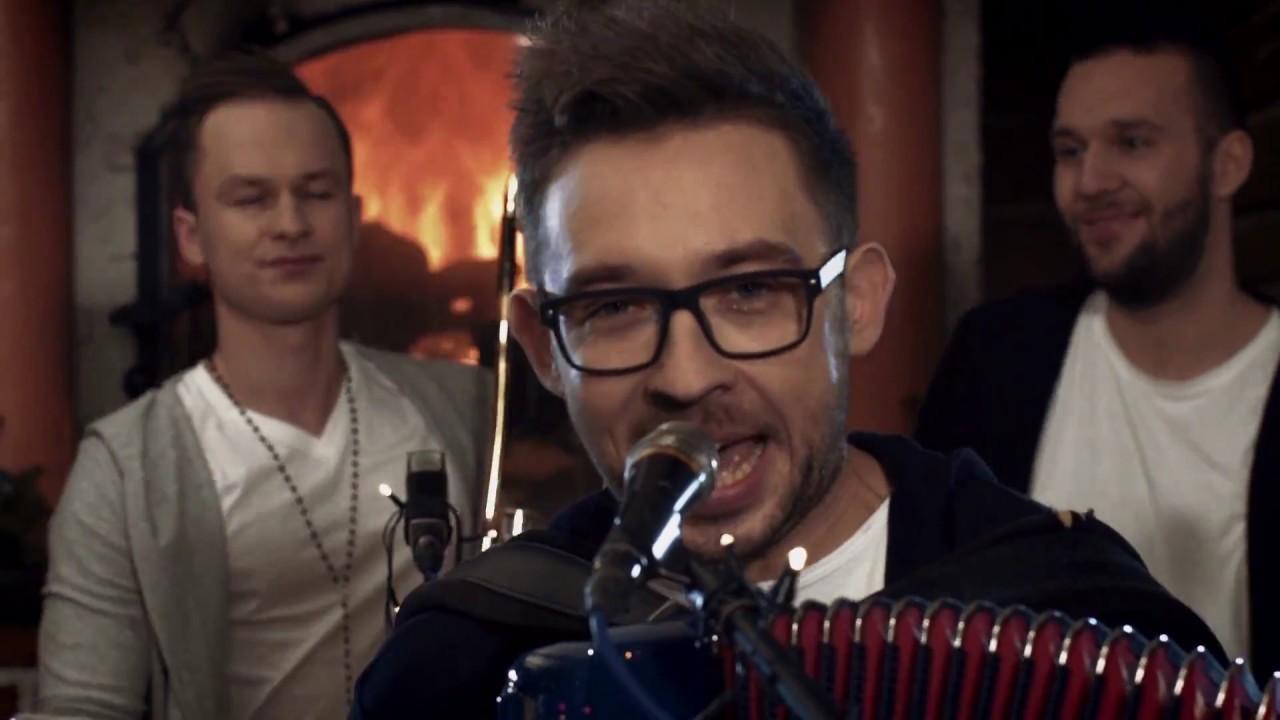 Download Enej - Skrzypi Wóz (Official video)