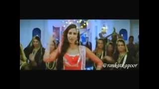 Dekho Chand Aaya ft RanKat ツ