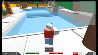 liveyugi's ROBLOX video