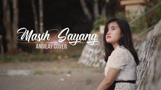 Download Lagu ANGI LAY (SINGKAWANG) - FINALIST ARTIST KAMPOENG GENERATION ANGKATAN 1 mp3