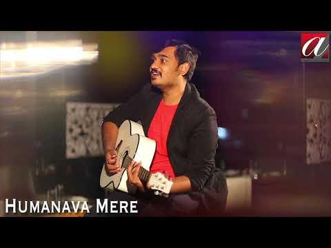 Humnava Mere Song | #HumnavaMere | Jubin Nautiyal | Manoj Muntashir | Rocky - Shiv | Bhushan Kumar