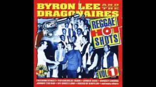 Byron Lee & The Dragonaires - Singer Man