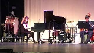 Woodcreek Jazz 1