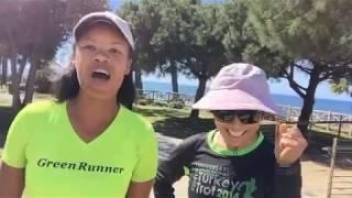 Marathon Recon: A Mile by Mile Preview of the 2018 LA Marathon - Mile 26.2