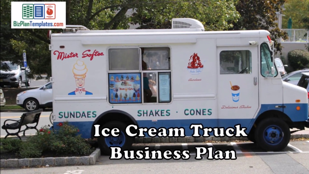a Piece Winter snow storms Solution Truck Industry Strategy Design template