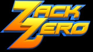 NEW  PS3 demos !!! - Zack Zero