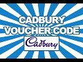 Cadbury Gifts Direct Voucher Code, Discount Code and Promotional Codes 2014