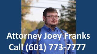 Best Car Accident Lawyer Jackson MS Call 601 773 7777
