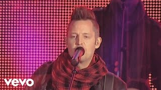 Lincoln Brewster - Little Drummer Boy (Live) ft. KJ52