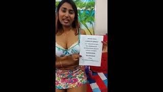 Item Aunty Mobile Number - Swathi naidu sex aunty - aunty whatsapp number
