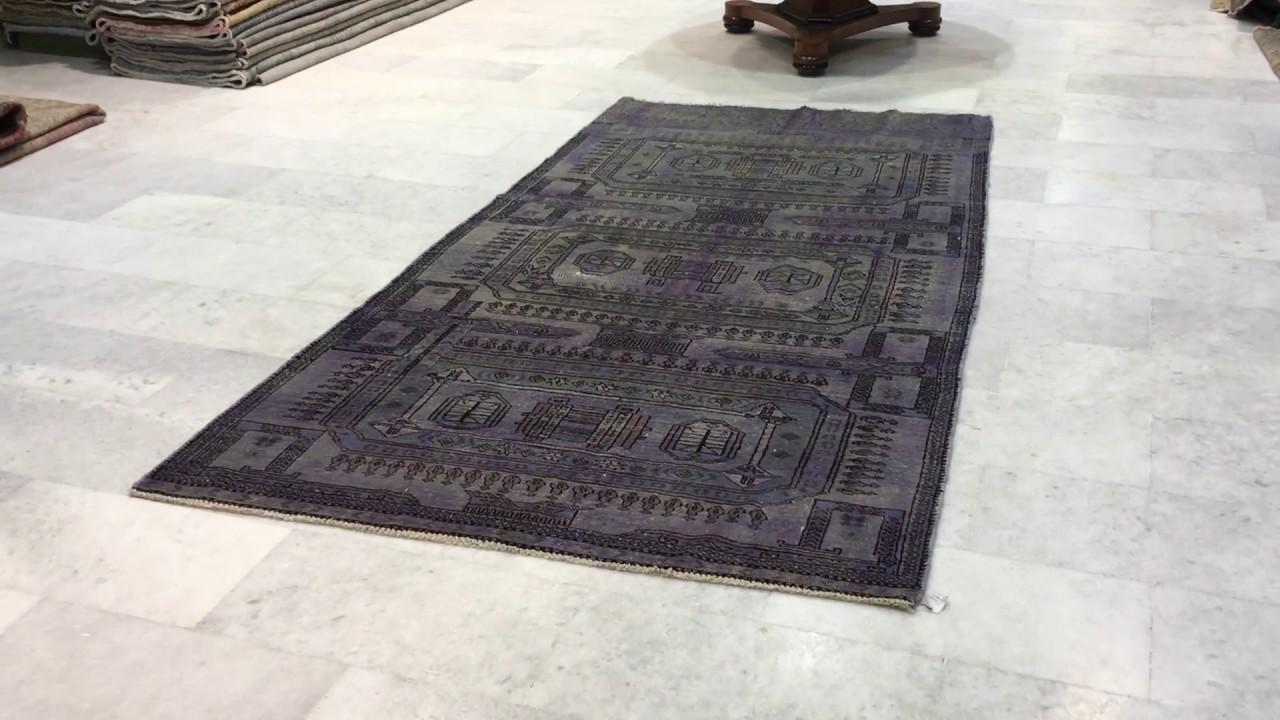 Verschiedene Günstige Teppiche Sammlung Von Vintage Günstig 14953