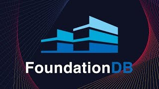 Build Anything with FoundationDB