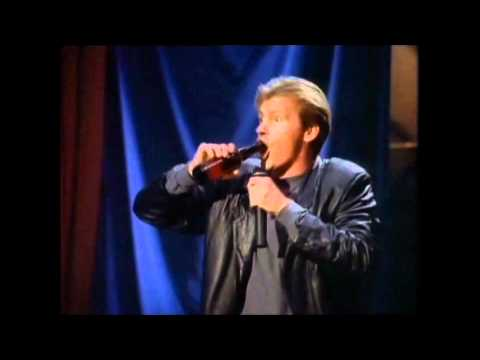 Denis Leary  Rehab, Alcohol & Drugs