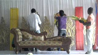 Download Youtube To Mp3 Wedding Planners In Ranchi 17 Degree Event Weddings 09431583349